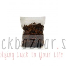Budyan (Anis stellate), 100 g, manufacturer LuckBazaar.supply ; Star Anise Seeds, 100 g, LuckBazaar.supply